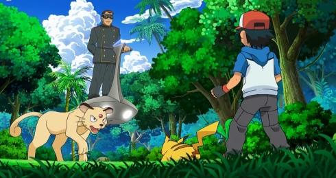 pokemon-bw-98-mkv_snapshot_14-29_2016-10-04_01-31-10