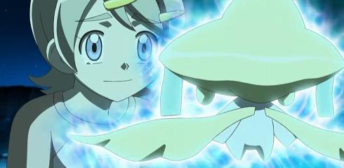 pokemon_best_wishes_134_bruthais-anbient-mkv_snapshot_19-27_2016-10-04_01-12-21