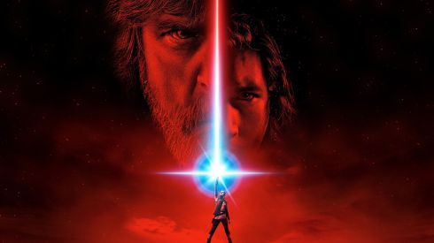 star-wars-the-last-jedi_3
