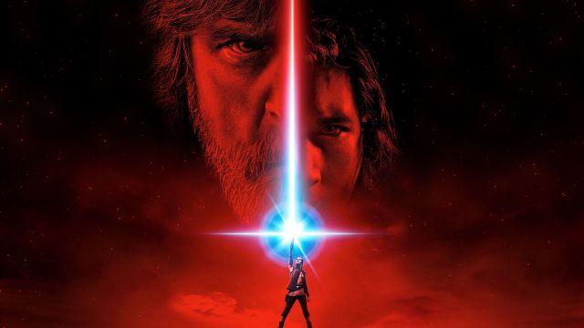 star-wars-the-last-jedi_3