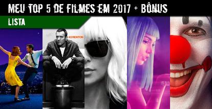 Top5Filmes