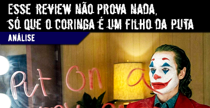 reviewcoringa2